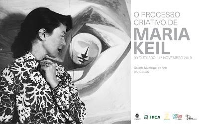 Barcelos | Ministra da Cultura inaugura exposição do IPCA