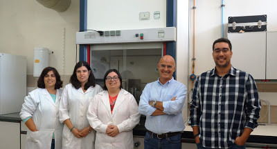 Coimbra | Consórcio internacional procura soluções para aumentar o tempo de preservação de bactérias probióticas