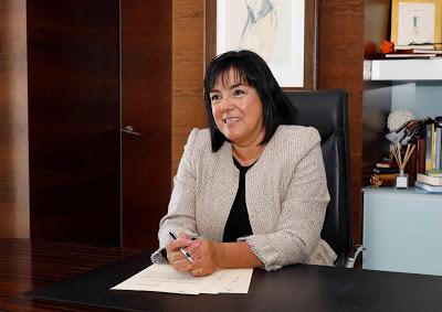 Cantanhede | Em carta enviada à Ministra Helena, Teodósio escreve a Marta Temido a pedir a resolução dos problemas nos serviços de saúde do concelho