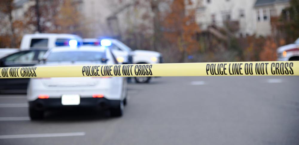 MUNDO | Criança de nove anos vai ser julgada por cinco homicídios