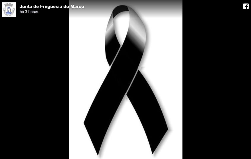 Obituário | Morreu Avelino Ferreira Torres, antigo presidente da Câmara de Marco de Canaveses