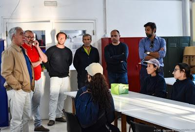 Évora | Serviço de Higiene e Limpeza reforçado com 20 novos trabalhadores