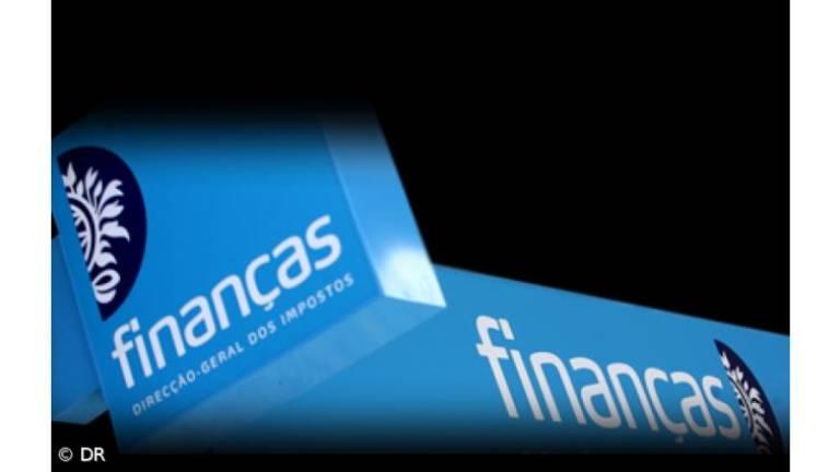ATENÇÃO: Fisco alerta contribuintes para e-mails falsos