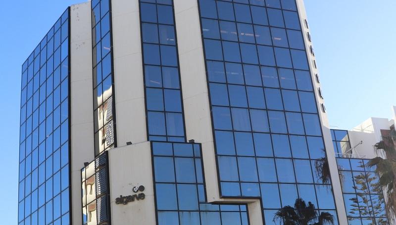 Algarve   RTA lança campanha dirigida aos algarvios