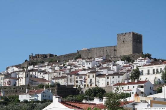"""Lançamento do livro """"Garcia de Orta – de Castelo de Vide para o Mundo"""""""