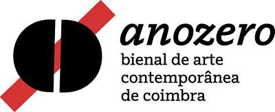 Coimbra | Anozero anuncia a lista de artistas da terceira edição