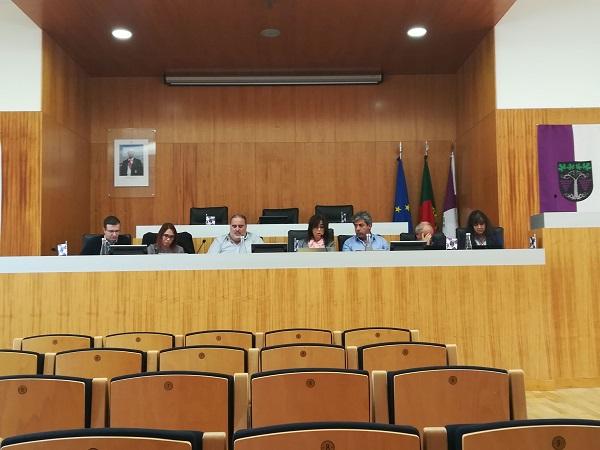 Região Centro | Município de Anadia celebra protocolo com Universidade de Coimbra