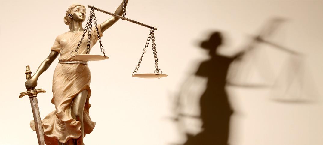 ADVOGADOS | Ordem dos Advogados garante que voto eletrónico é seguro e confidencial