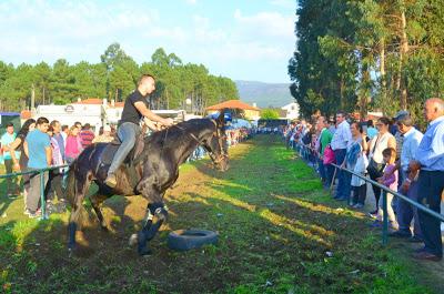 Valença | Feira dos Santos de Cerdal em Valença – A Feira Romaria a 1 e 2 de Novembro