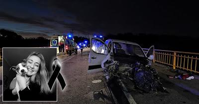 PAÍS   Três jovens mortos e três feridos em Évora. Há suspeita de crime