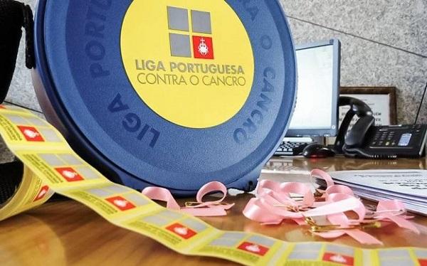 Nacional | A luta contra o cancro também se faz de colete e cofre lacado ao peito. Milhares de voluntários iniciam hoje peditório nacional