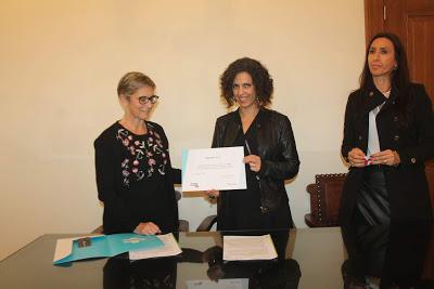 Município de Alvaiázere integra Rede Solidária do Medicamento