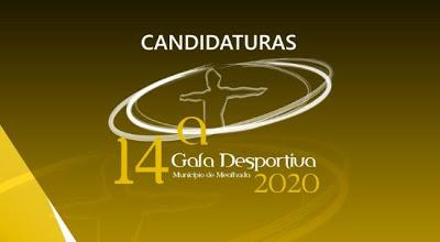Região Centro | Gala Desportiva do Município da Mealhada abre período de candidaturas até 15 de novembro