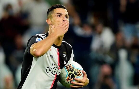 """Ronaldo diz que pode deixar futebol """"daqui a um ano ou dois"""""""