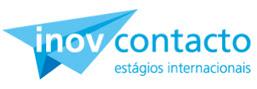 INOV Contacto 2019/20 Candidaturas até dia 10 de outubro