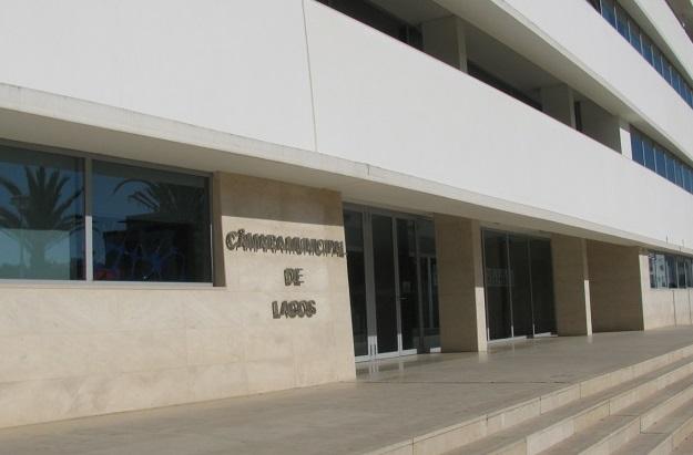 Sul | Câmara de Lagos investe 252 mil euros em intervenção no Balneário Romano da Praia da Luz