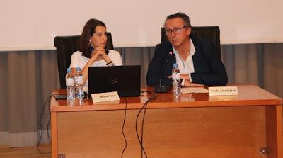 Sul | ACRAL e Direção Geral do Consumidor promoveram sessão de esclarecimento sobre o Livro de Reclamações Eletrónico