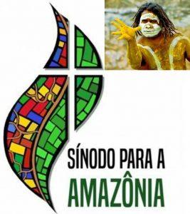 Religião   Sínodo da Amazônia: que os bispos falem de Cristo e não de sincretismo