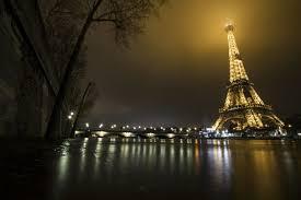 Mundo | França tornou-se no país europeu com mais pedidos de asilo