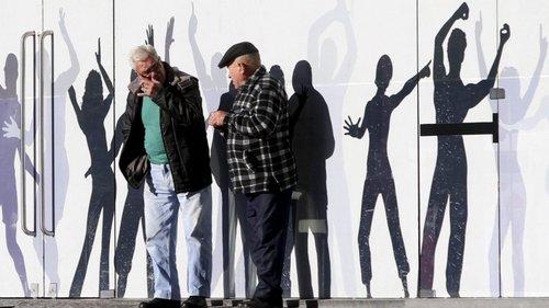Sociedade   Mais de 23 mil pessoas abaixo dos 70 anos morrem em Portugal a cada ano