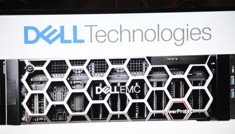 México | Dell Technologies Presenta Lo Último En Soluciones De Protección De Datos Con PowerProtect DD Series