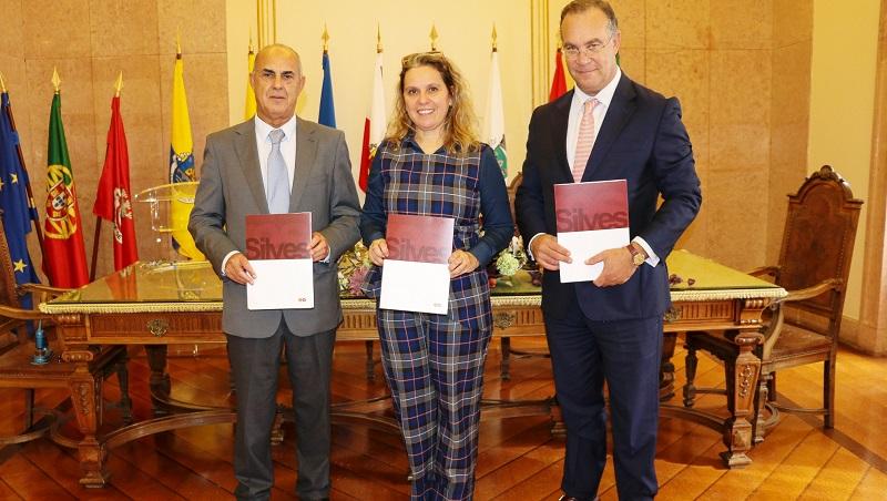 Algarve | Plano de Pormenor de Vales de Algoz vai ser elaborado
