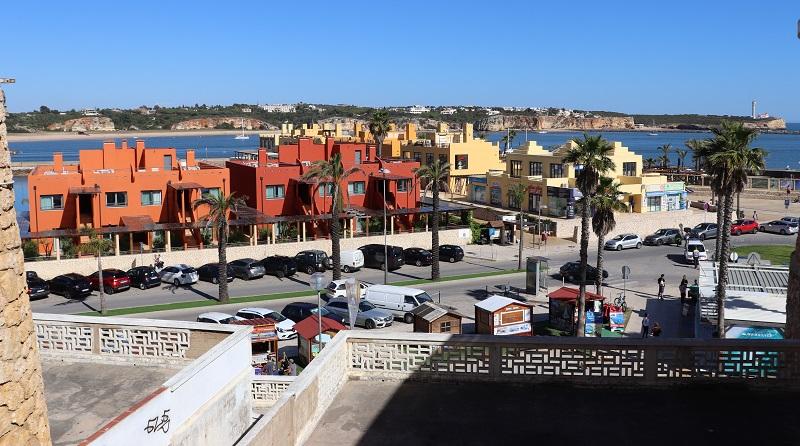 Algarve | Turismo algarvio com ligeira descida
