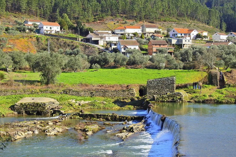 COIMBRA | Pampilhosa da Serra aprova orçamento de 12 milhões para 2020