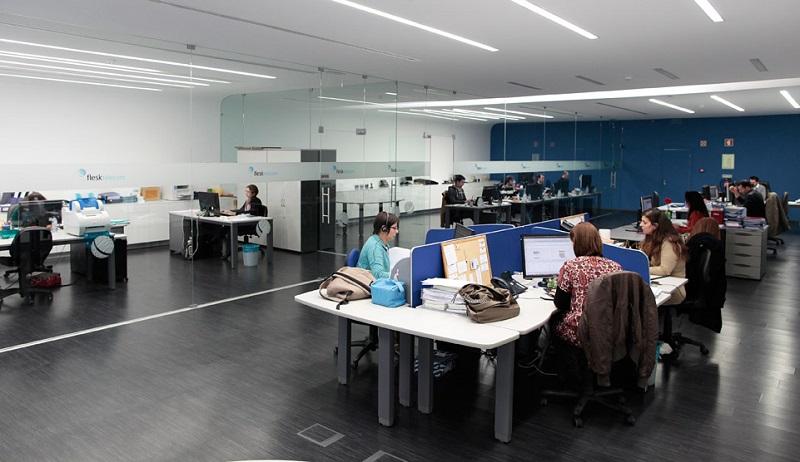 Algarve   Há seis milhões de euros disponíveis para cursos de formação