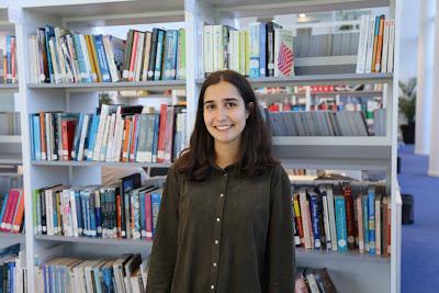 Barcelos | Estudantes do IPCA destacados na área da Gestão e Tecnologia