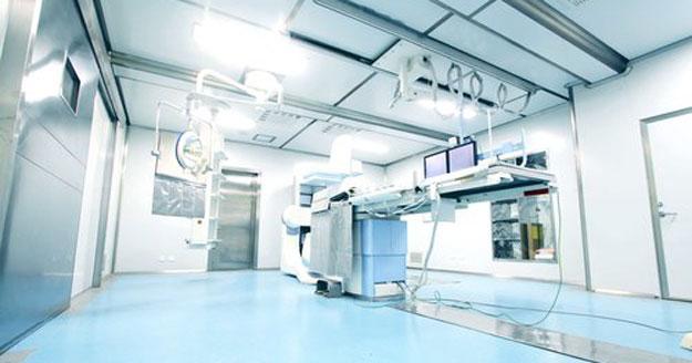Aveiro | Novas instalações para endoscopia