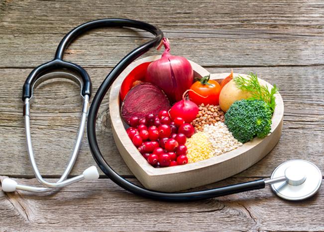 DGS | Alimentação Saudável