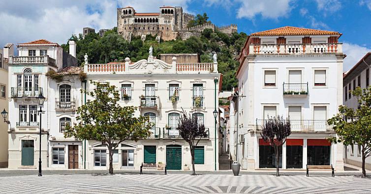 Leiria | Município cria regulamento de atribuição de apoios às freguesias