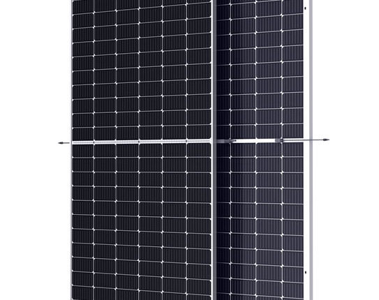 México | Trina Solar Lanza Módulos Fotovoltaicos De Hasta 450 Watts En América Latina Y El Caribe