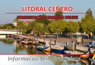 Aveiro vai receber em 2020 o maior congresso de turismo do país