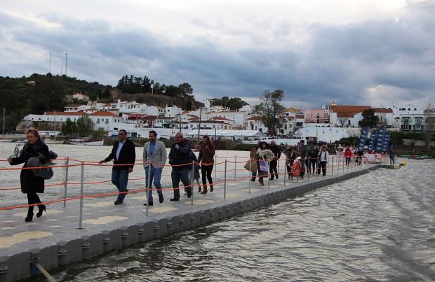 Algarve | O próximo Festival do Contrabando já 'mexe'