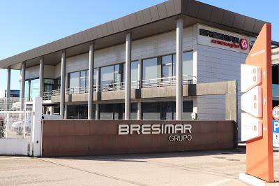 Sociedade | Sessão de colheitas de sangue dia 18 de Novembro na empresa Bresimar