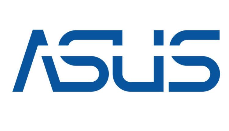México | ASUS Gana 11 Premios De Innovación CES 2020