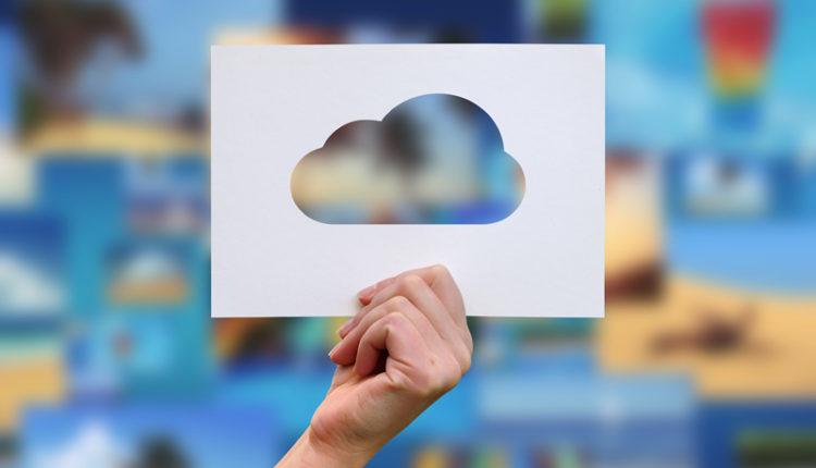 México | ERP En La Nube, El Ingrediente Secreto Para Crecer Tu Negocio
