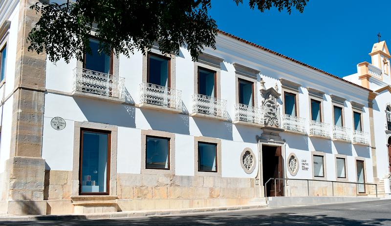 Algarve | Inscrições abertas para o Loulé Design Lab