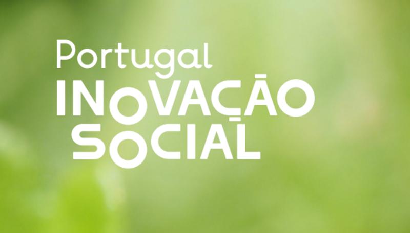 Algarve | Sessões públicas para apresentação de programa comunitário