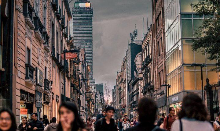 México | Location Intelligence: Inversiones Más Inteligentes En El Mercado Inmobiliario