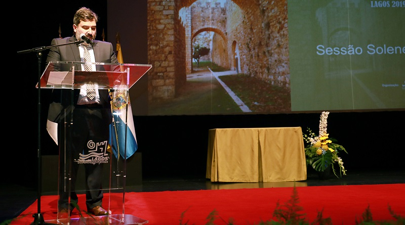Algarve | Evolução na continuidade em Lagos
