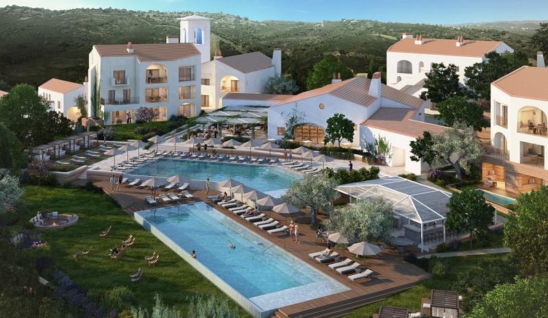 Algarve | Ombria Resort promove ação de educação ambiental