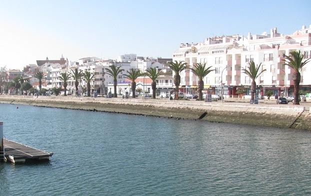 Algarve | Grupo dos Amigos de Lagos discutiram orçamento camarário