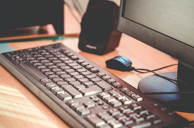 80% dos agregados familiares em Portugal têm acesso à internet