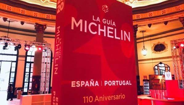 Algarve | Lagoa mantém estrelas Michelin