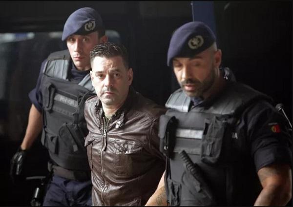 Sporting: Antigo líder da Juve Leo comparece em tribunal e remete-se ao silêncio