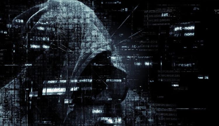 México | 3 Tecnologías En Seguridad Que Toda Empresa Debe Conocer Para Su Operación Y Prevenir El Fraude