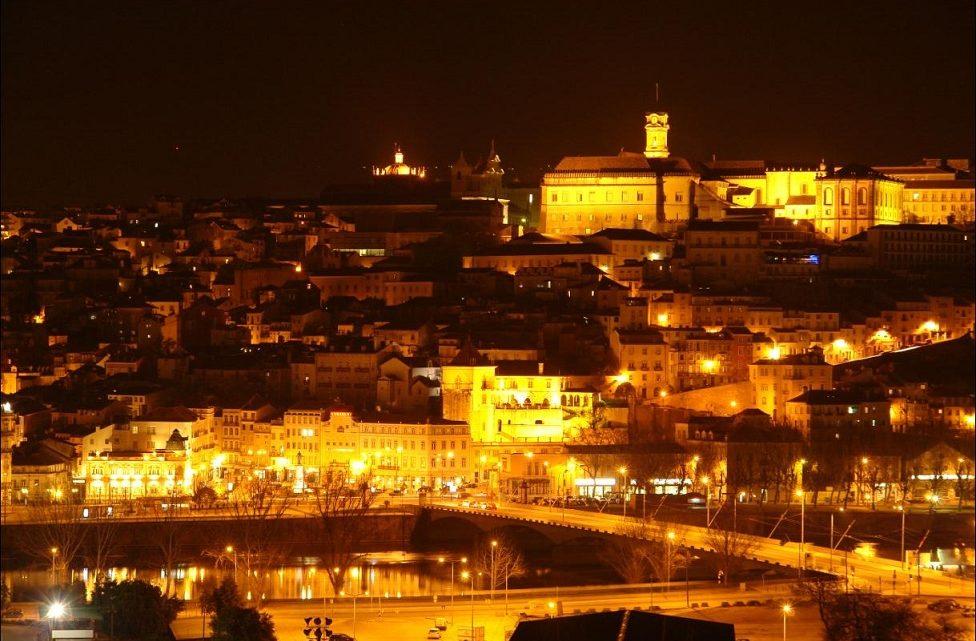Portugal ganha 'óscar' de melhor destino turístico do mundo pela 3.ª vez